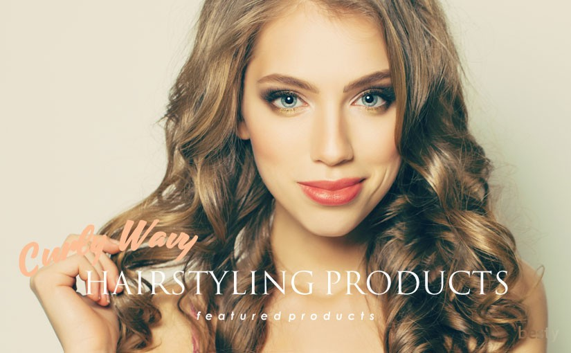 curly-wavy-hairstyling