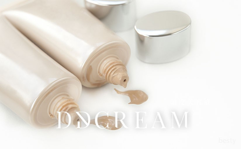 dd-cream