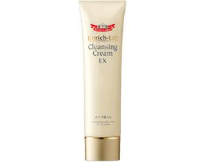 drcilabo-enrich-lift-cleansing-cream-ex