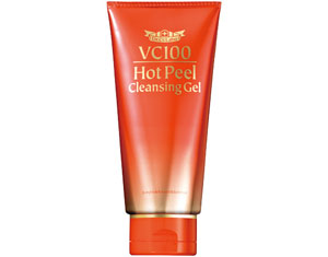 drcilabo-vc100-hot-peel-cleansing-gel