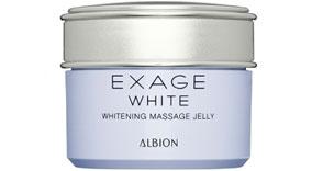 exage-white-whitening-massage-jelly