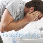 facialwash-for-men