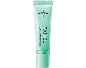 fancl-fdr-acne-essence