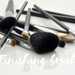 finishing-brush