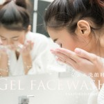 gel-face-wash