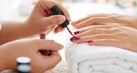 gel_manicure