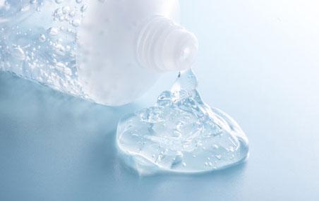 gelface-wash