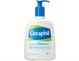 gentle-skin-cleanser