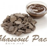 ghassoul-pack