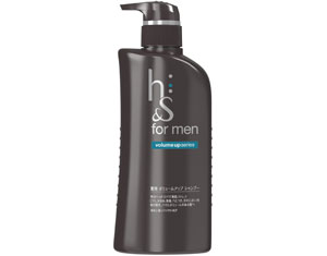 hands-for-men-volume-up-shampoo
