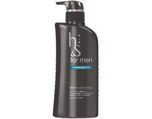 hands-for-men-volume-up-shampoo