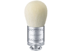 jillstuart-face-powder-brush