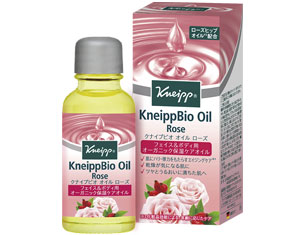 kneippbio-oil-rose
