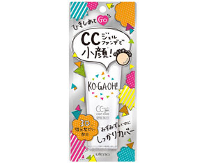 kogaoh-watery-fitting-cc-gel