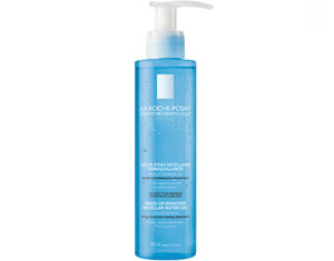 laroche-posay-micellare-cleansing-gel