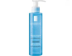 laroche-posay-micellare-cleansing-gel