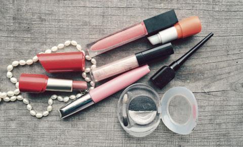 lip_plumper