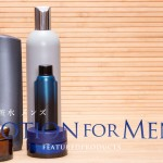 lotion-mens