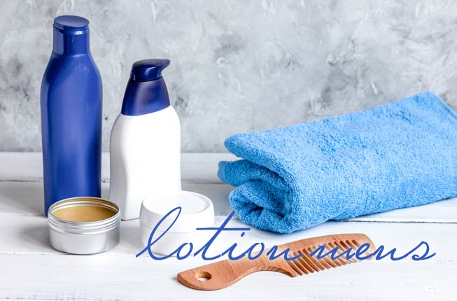 lotion_mens
