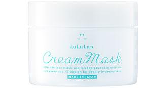 lululun-cream-mask