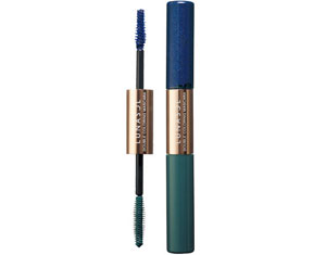 lunasol-double-coloring-mascara