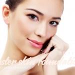 luster-skin-foundation