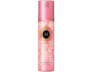 macherie-curl-set-lotion-ex