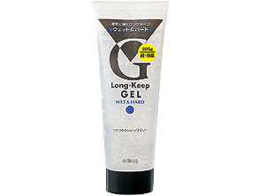 mandom-long-keep-gel-wet-hard