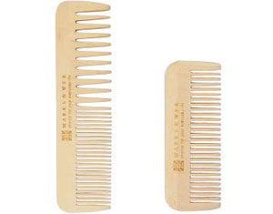 marks-and-web-maple-hair-comb