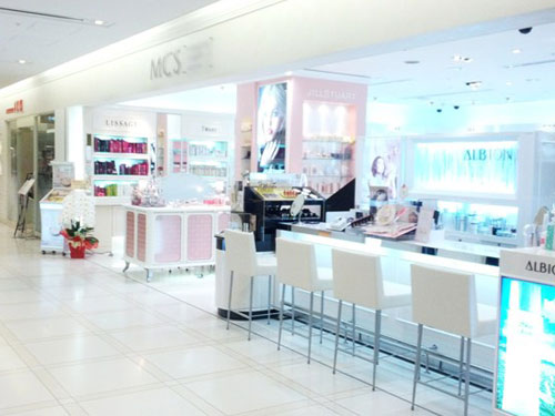 mcs-marunouchi-cosmetics-selection