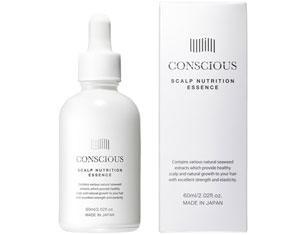 mecosome-scalp-scalp-nutriton-essence