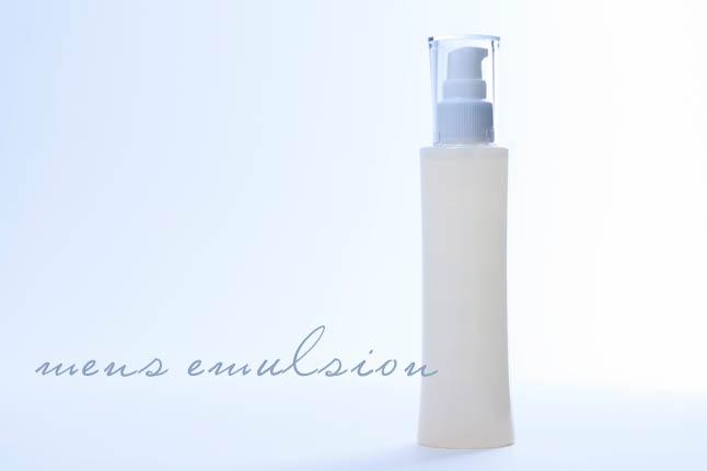 mens-emulsion
