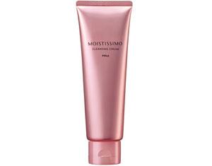 moistissimo-cleansing-cream