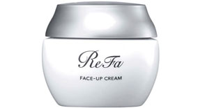 mtg-refa-face-up-cream