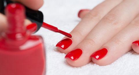 nail_manicure-brand