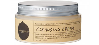 naturancoco-cleansing-cream