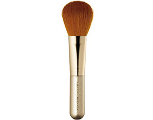 only-mineral-face-brush