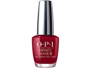 opi-infiniteshine-nail-lacquer