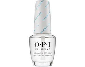 opi-plumping-topcoat
