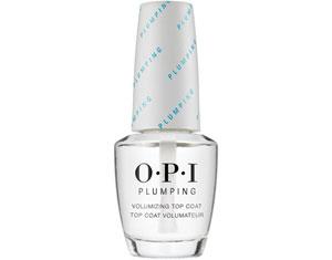 opi-plumping-topcoat