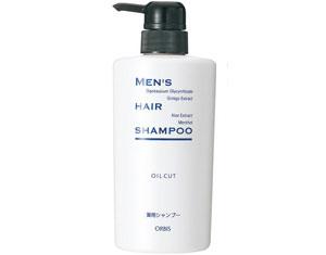 orbis-men-hair-shampoo