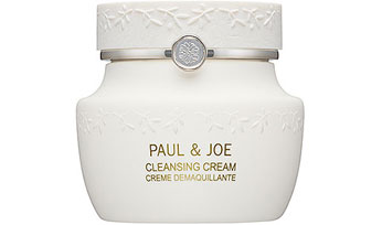 paul-joe-beaute-cleansing-cream
