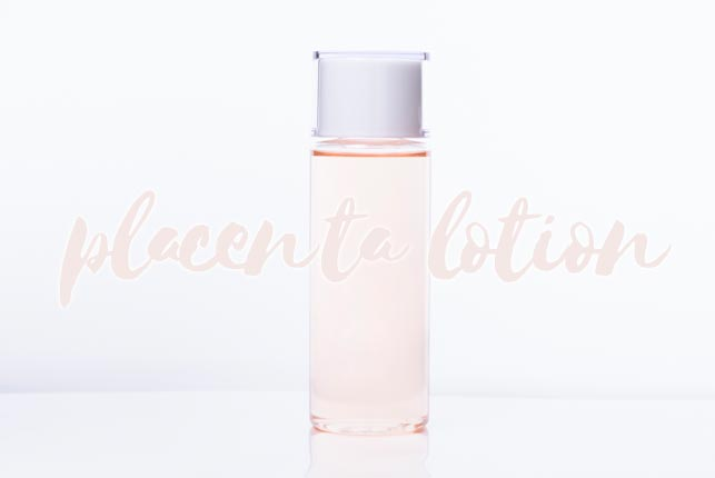 placenta_lotion