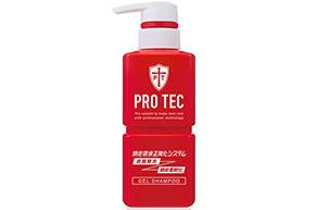 protec-scalp-shampoo