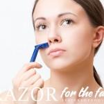 razor-face