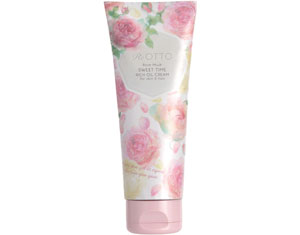 reotto-rich-oil-cream-suite-time