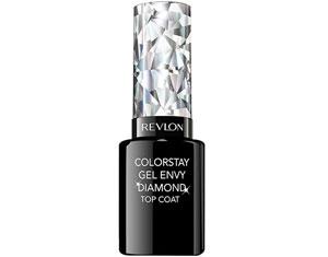 revlon-colorstay-gel-envy-diamond-top-coat-n