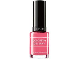 revlon-colorstay-gel-envy-longwear-nail-enamel