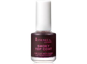 rimmel-smoky-topcoat
