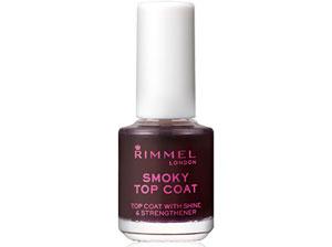 rimmel-smoky-topcoat
